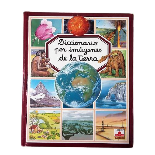 diccionario-por-imagenes-de-la-tierra
