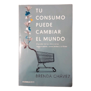 tu-consumo-puede-cambiar-el-mundo