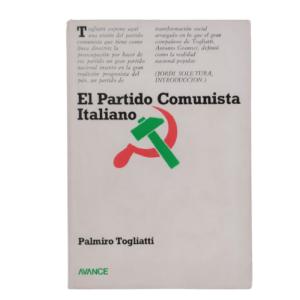 el-partido-comunista-italiano